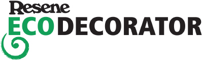Resene Eco Decorator